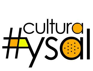 #Culturaysal. Nokton Magazine. Cerveza y queso