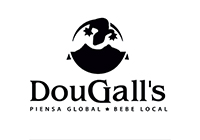 dougalls_def